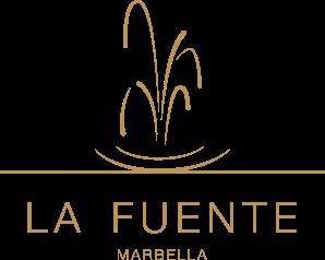 La Fuente de Marbella